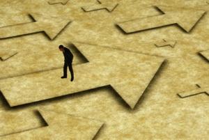 Как избавиться от чувства обиды – поиски